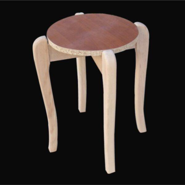 ahsap-tabure-imalatcilari-ardic-aksesuar-43022