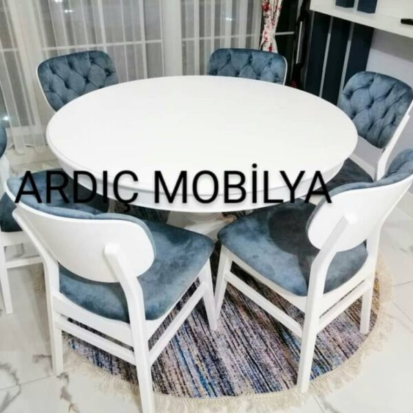 altili-masa-sandalye-takimi-yuvarlak-masa-ARDIC-Mobilya-46156