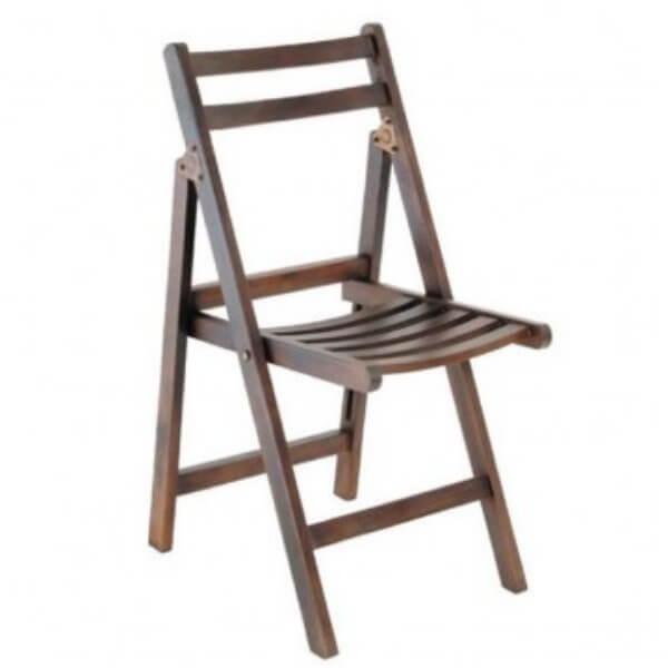 ankara-ahsap-katlanir-kirmali-sandalye-0064