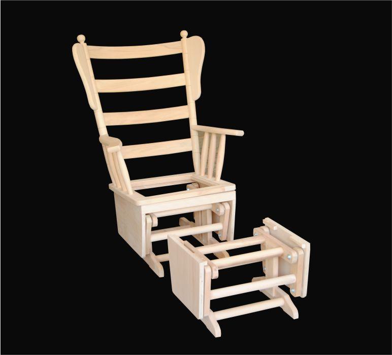anne-sallanan-sandalye-sallanir-koltuk-puflu-masaankara-42183