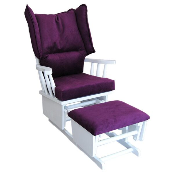 anne-sallanan-sandalye-sallanir-koltuk-puflu-masaankara-42184