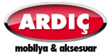 ardic-mobilya-aksesuar-siteler-ankara-footer-logo