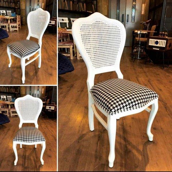 arkasi-hasirli-ahsap-sandalye-42248