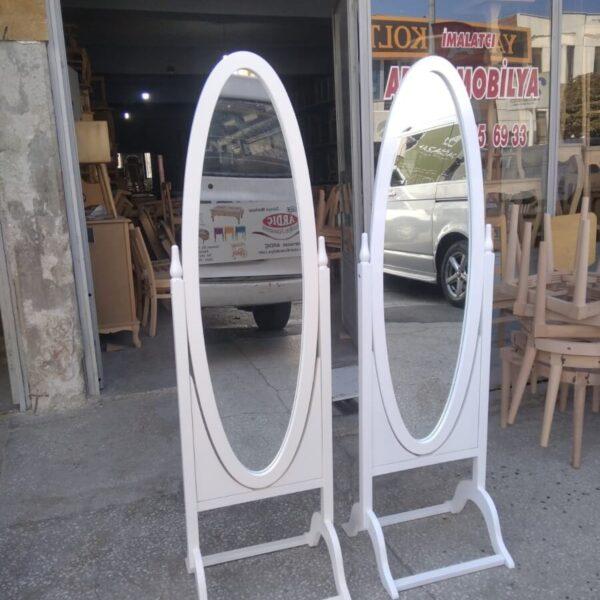 ayakli-boy-aynasi-oval-ARDIC-Mobilya-Aksesuar-22039