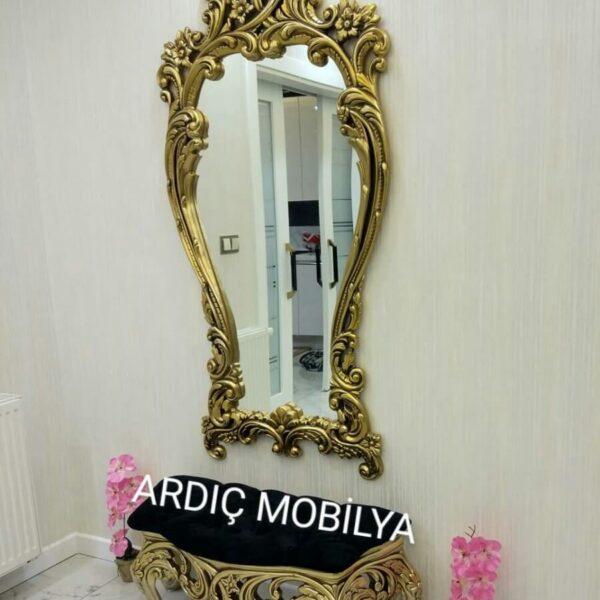 aynali-dokum-dresuar-ARDIC-Mobilya-22036