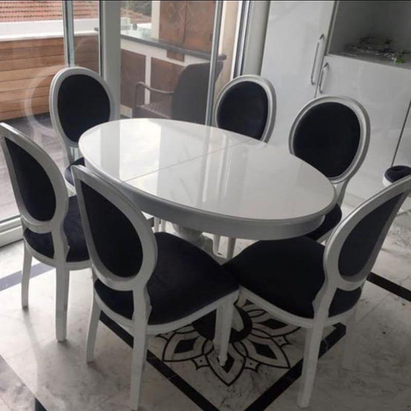 baba-ayak-oval-masa-sandalye-takimi-46096