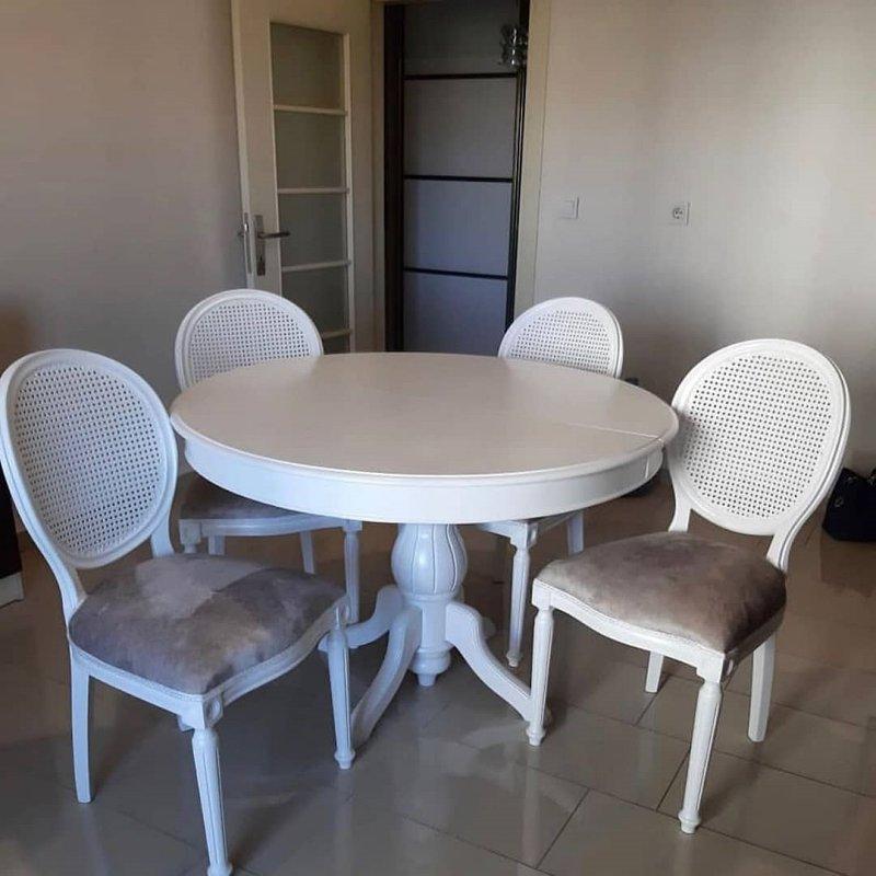 baba-ayak-yuvarlak-masa-sandalye-46103