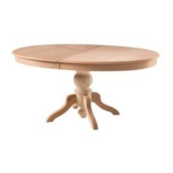 baba-ayakli-oval-acilir-mutfak-masasi-0066