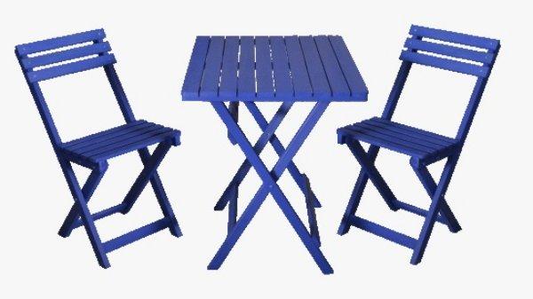 bahce-balkon-icin-ahsap-katlanir-masa-sandalye-0052