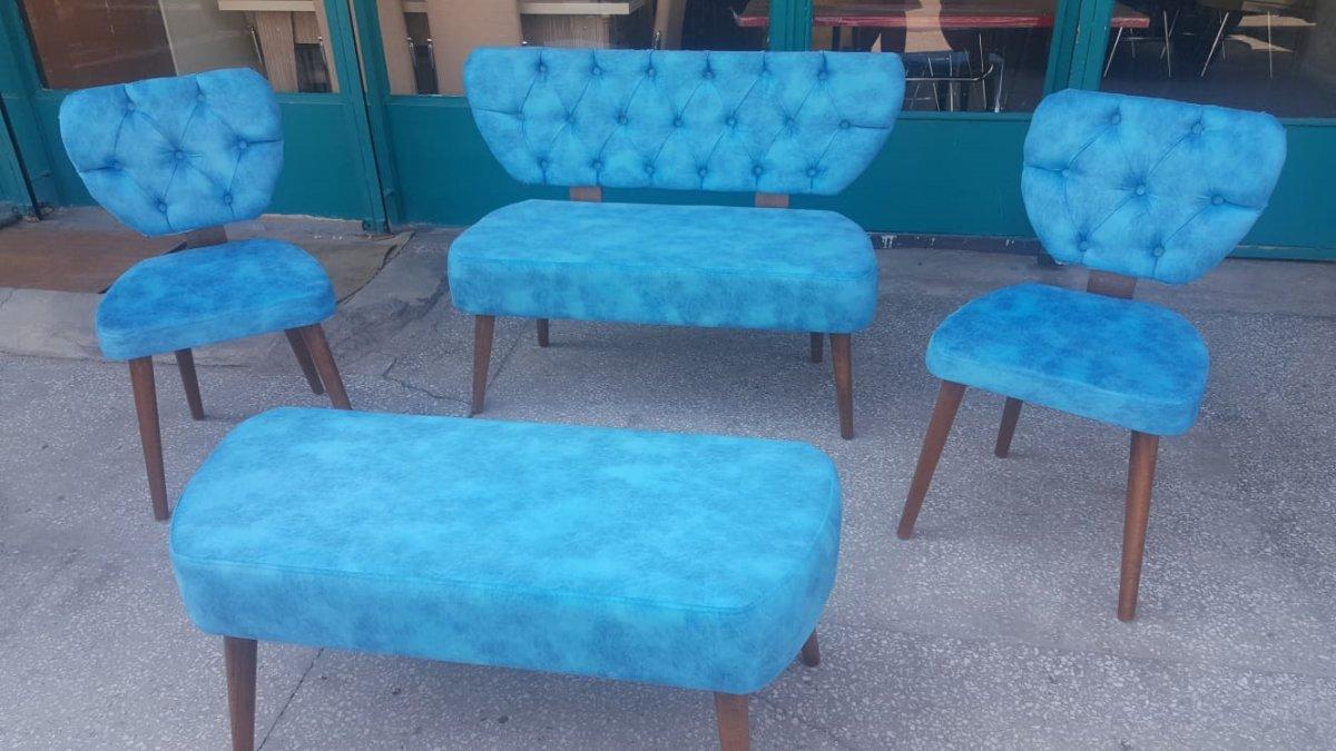 bank-sandalye-takimi-ahsap-buzmavi-45006