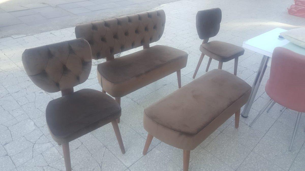 bank-sandalye-takimi-ahsap-kahverengi-45004
