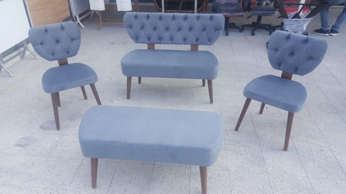 bank-sandalye-takimi-ahsap-mor-45003