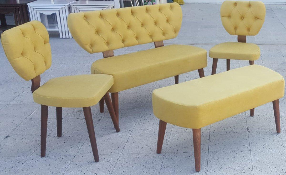 bank-sandalye-takimi-ahsap-sari-45001