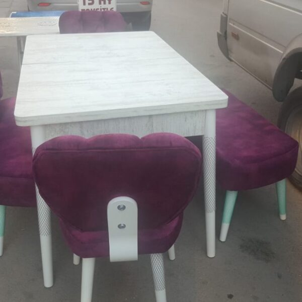 bankli-masa-sandalye-modelleri-46004