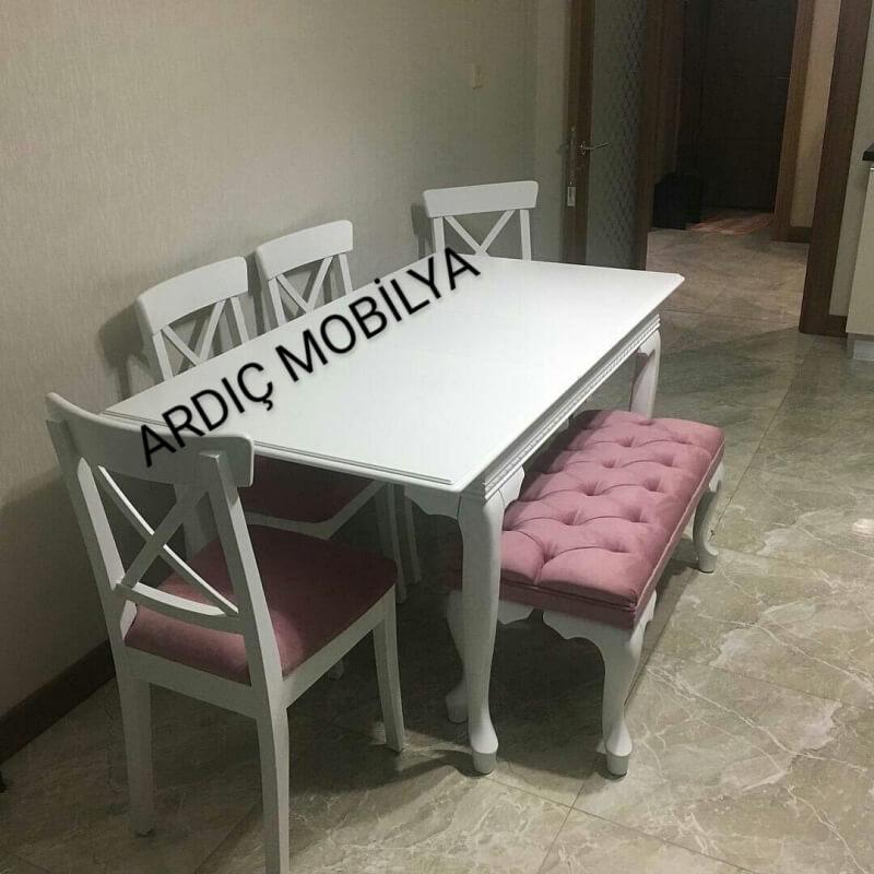 bankli-mutfak-masasi-yemek-sandalyesi-ARDIC-Mobilya-Aksesuar-46164