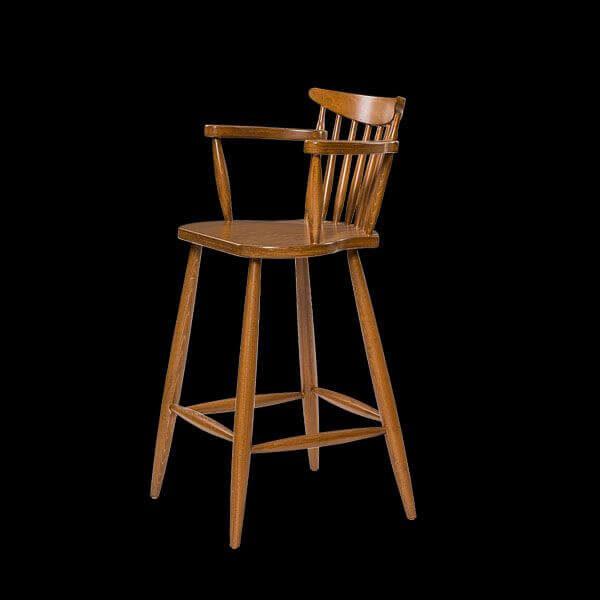 bar-sandalyesi-ARDIC-Mobilya-aksesuar-42268