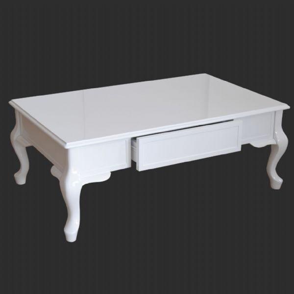 beyaz-dikdortgen-orta-sehpa-masaankara-21068-1