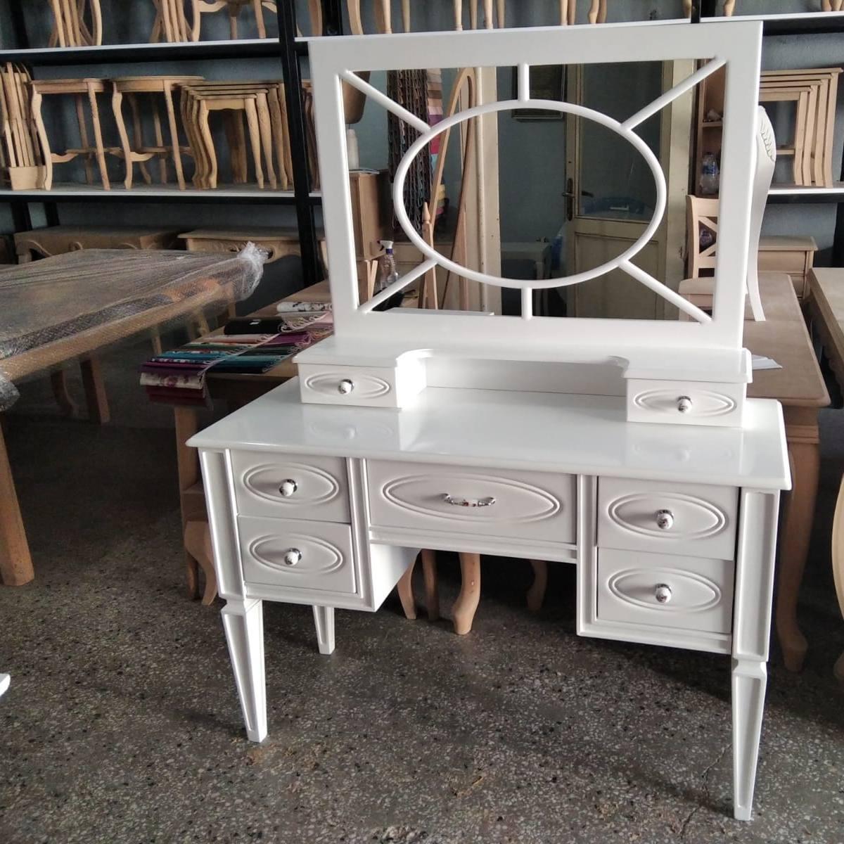 beyaz-makyaj-masasi-ARDIC-Mobilya-Aksesuar-41075