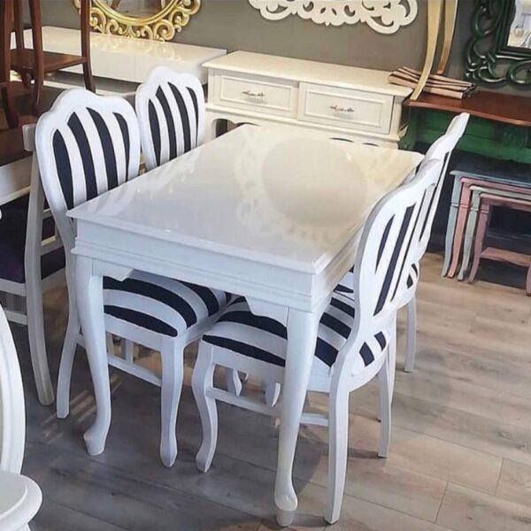 beyaz-masa-sandalye-takimi-inegol-masa-sandalye-imalatcilari-46074