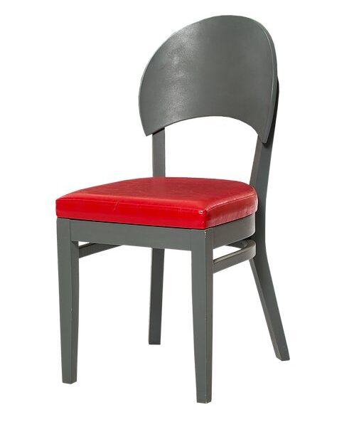cafe-bar-restoran-sandalyeleri-ahsap-ardic-mobilya-aksesuar-masaankara-42154