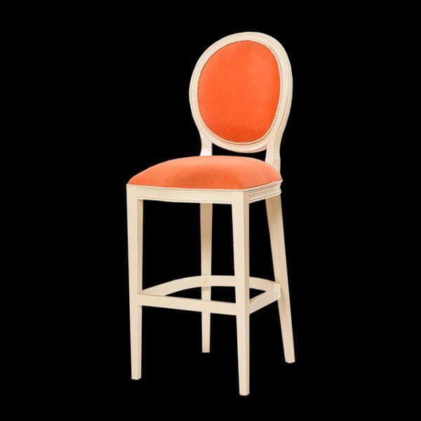 cafe-bar-sandalyesi-ahsap-ARDIC-Mobilya-aksesuar-42273