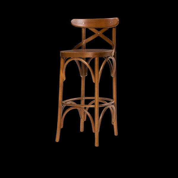 cafe-bar-sandalyesi-ahsap-ARDIC-Mobilya-aksesuar-42274