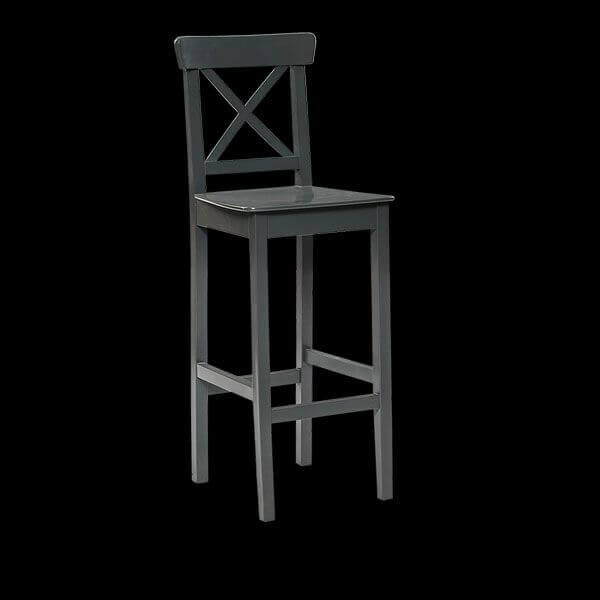 cafe-bar-sandalyesi-ahsap-ARDIC-Mobilya-aksesuar-42275