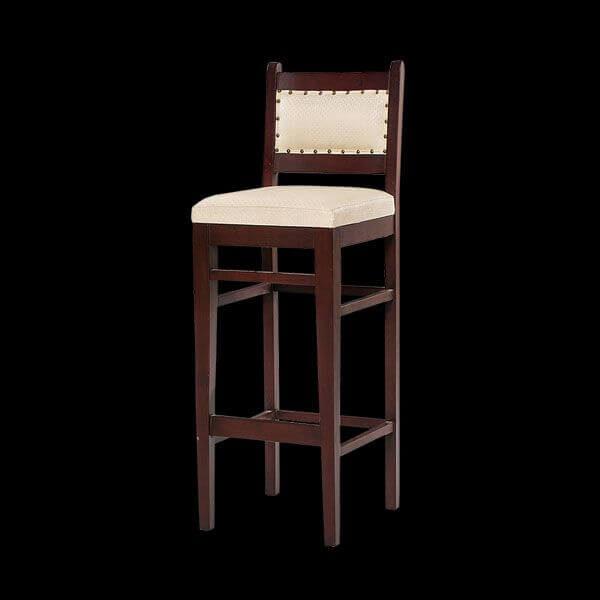 cafe-bar-sandalyesi-ahsap-ARDIC-Mobilya-aksesuar-42276