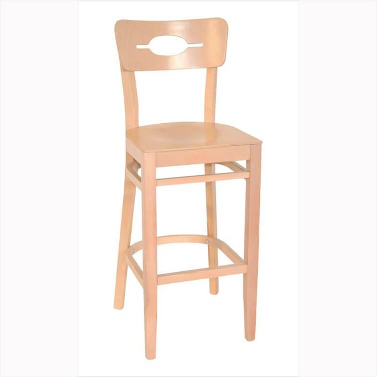 cafe-bar-sandalyesi-ahsap-ARDIC-Mobilya-aksesuar-42277