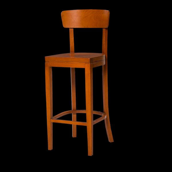cafe-bar-sandalyesi-ahsap-ARDIC-Mobilya-aksesuar-42278