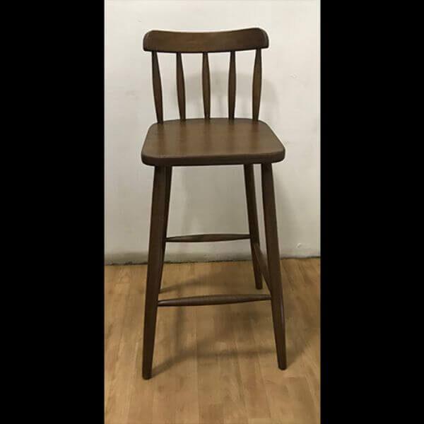 cafe-bar-sandalyesi-ahsap-ARDIC-Mobilya-aksesuar-42279