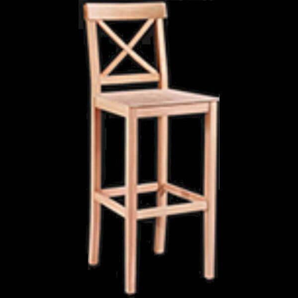 cafe-bar-sandalyesi-ahsap-ARDIC-Mobilya-aksesuar-42283