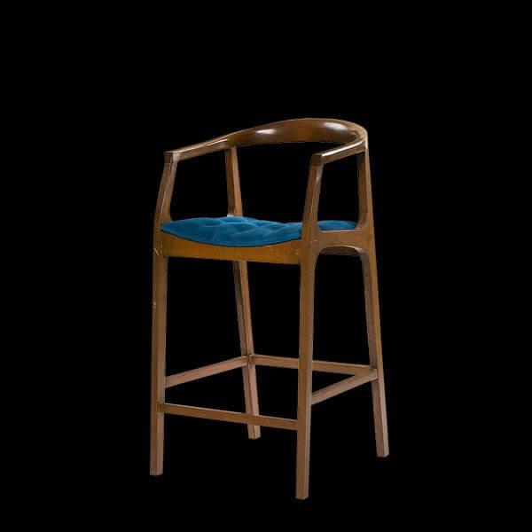 cafe-bar-sandalyesi-ahsap-ARDIC-Mobilya-aksesuar-42284