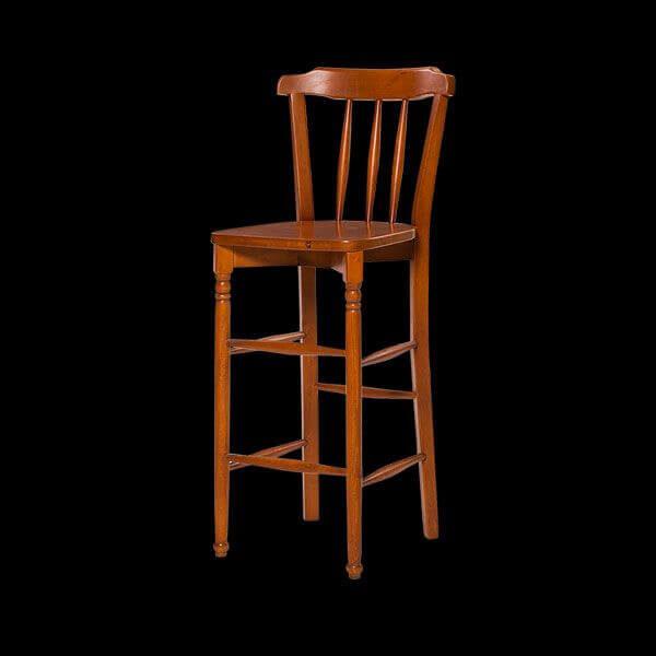 cafe-bar-sandalyesi-ahsap-ARDIC-Mobilya-aksesuar