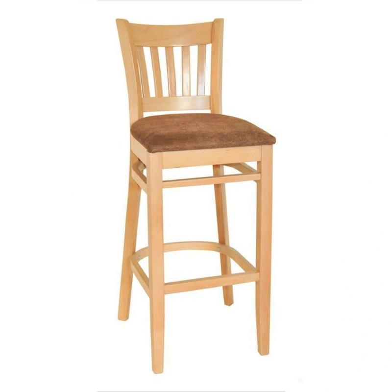 cafe-bar sandalyesi-ardic-mobilya-aksesuar-antalya-42203