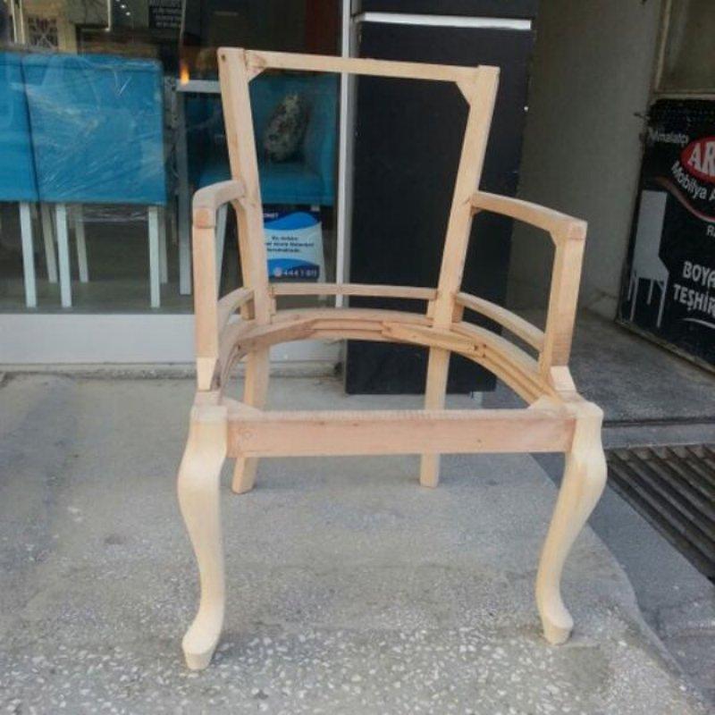 cafe-koltuklari-ardic-mobilya-aksesuar-istanbula-gonderilir-42204