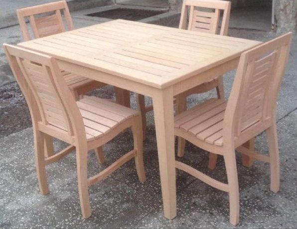 cafe-restaurant-masa-sandalye-takimlari-ardic-mobilya-masaankara-46022-1