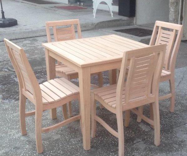 cafe-restaurant-masa-sandalye-takimlari-ardic-mobilya-masaankara-46022-2