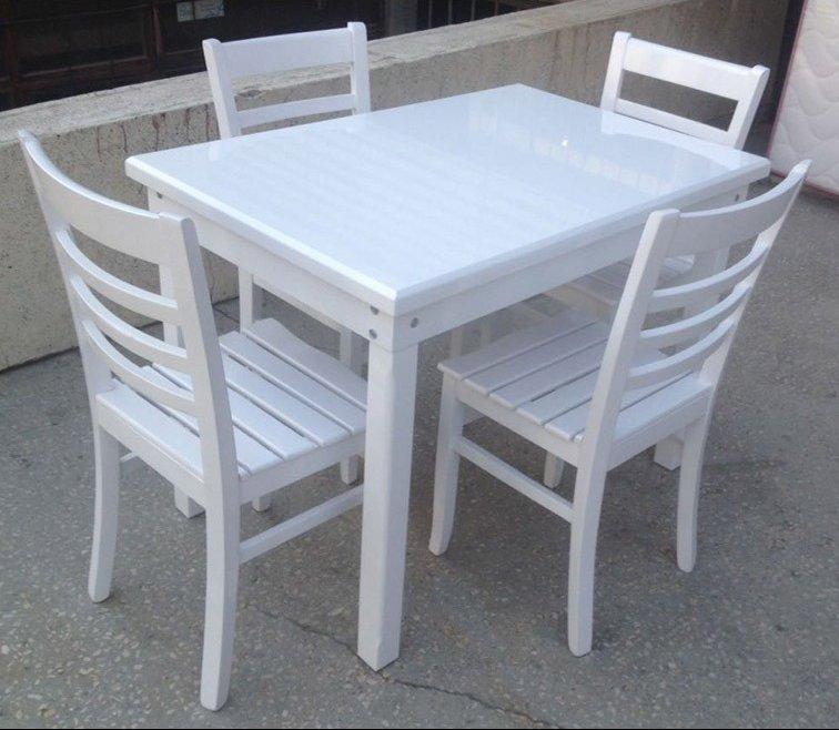 cafe-restaurant-masa-sandalye-takimlari-ardic-mobilya-masaankara-46026