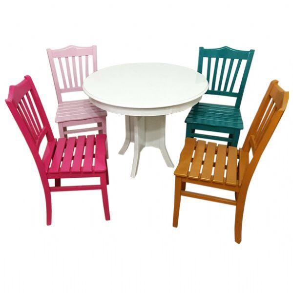 cafe-restaurant-masa-sandalye-takimlari-ardic-mobilya-masaankara-46027