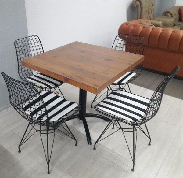 cafe-restaurant-masa-sandalye-takimlari-ardic-mobilya-masaankara-46029