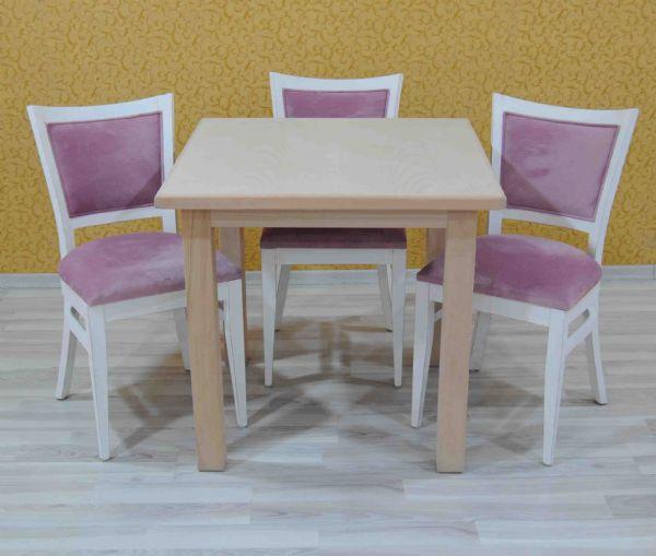 cafe-restaurant-masa-sandalye-takimlari-ardic-mobilya-masaankara-46031-1