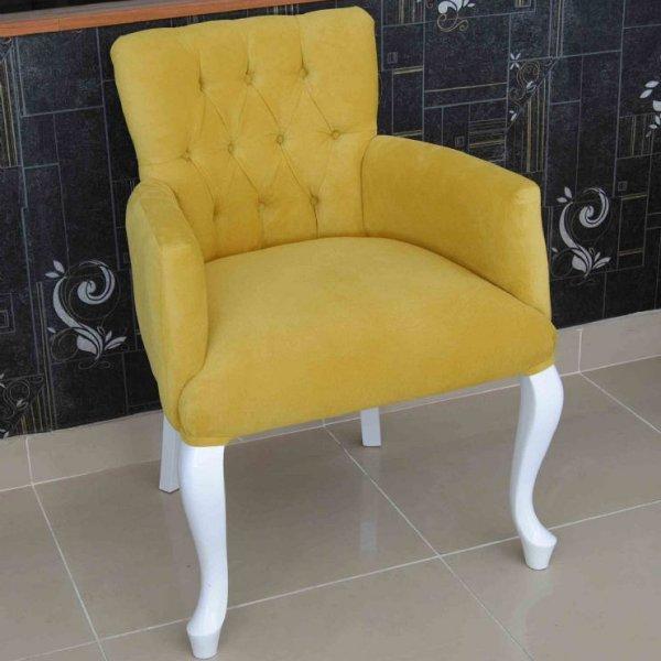 cafe-sandalye-koltuk-malatya-sivas-elazig-erzurum-kars-42245