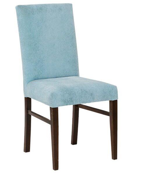 cafe-sandalye-koltuk-masaankara-42136-1