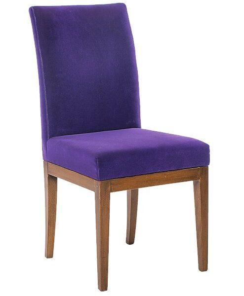 cafe-sandalye-koltuk-masaankara-42136-2