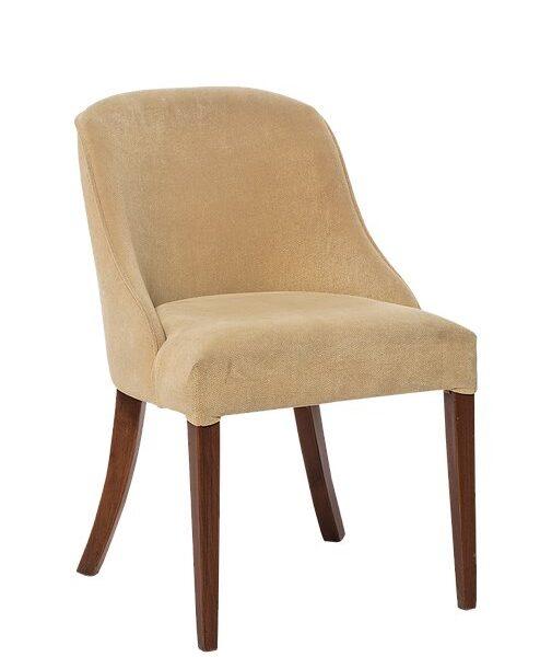 cafe-sandalye-koltuk-masaankara-42142-2