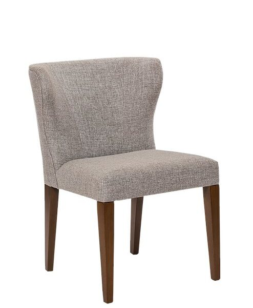 cafe-sandalye-koltuk-masaankara-42151-1