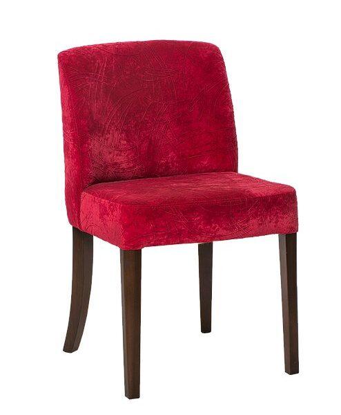 cafe-sandalye-koltuk-masaankara-42151-2