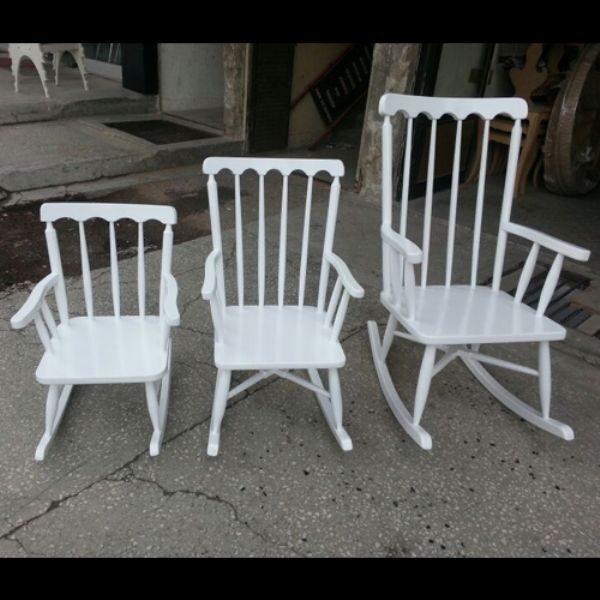 cocuk-ve-buyuk-sallanan-sandalye-modelleri-masaankara-42196
