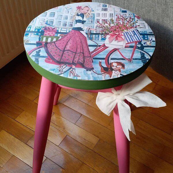 dekoratif-ahsap-tabure-43031